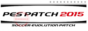 pesgalaxy-patch-2015-4-00-plus-datapack-4-00-300x108-6941704