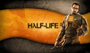 half-life-2-2015-full-game-nosteam-300x176-8878041
