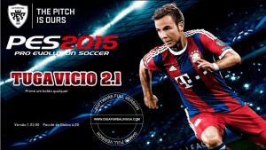 patch-pes-2015-tuga-vicio-v2-1-300x169-6950295