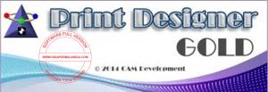 print-designer-gold-full-300x103-4639358