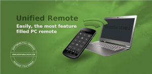 unified-remote-full-3-2-2-apk-300x147-1774652