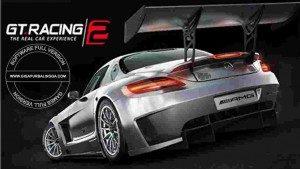 gt-racing-2-apk-300x169-5454546