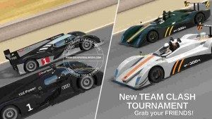 gt-racing-2-apk3-300x169-1287528