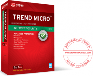 trend-micro-internet-security-2015-full-download-300x246-6412145