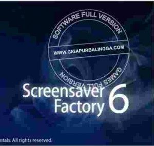 blumentals-screensaver-factory-enterprise-full-300x285-6833799