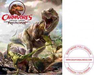 carnivores-dinosaur-hunter-reborn-pc-download-300x240-9201355
