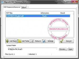 mgosoft-pdf-password-remover-full-300x226-8212774