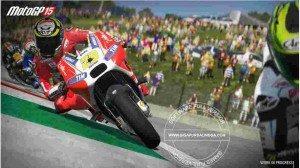 motogp-15-pc-game-download1-300x168-8593857