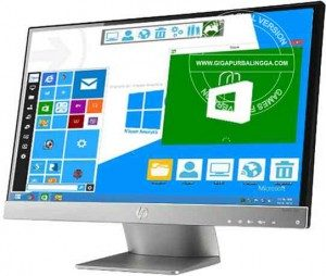 windows-10-transformation-pack-2-300x254-6353416