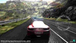 shofer-race-driver1-300x169-4254746