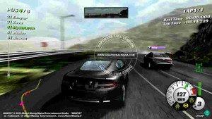 shofer-race-driver4-300x169-7487725