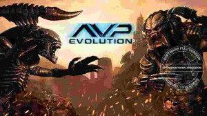 avp-evolution-mod-apk-300x168-9741796