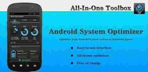 all-in-one-toolbox-cleaner-pro-v5-2-1-1-final-apk_-300x146-9298556
