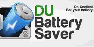 du-battery-saver-pro-power-doctor-v3-9-9-7-3-patched-apk_-300x150-4573353