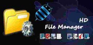 file-manager-hd-file-explorer-donate-v3-4-1-build-30410336-apk_-300x146-8373114