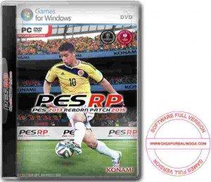 pes-2013-reborn-patch-300x258-5450601