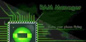 ram-manager-pro-v7-4-3-patched-apk_-300x147-8805792