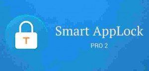 smart-applock-pro-2-v3-14-0-apk_-300x144-4451519