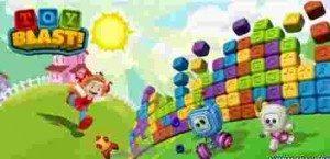 toy-blast-v1-1-1074-mod-apk_-300x145-1102929