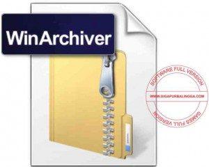 winarchiver-full-300x240-3045447