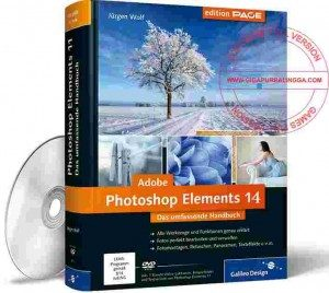 adobe-photoshop-elements-14-full-version-300x268-2915599