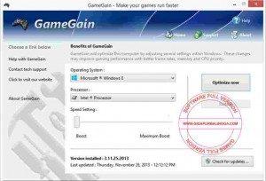 pgware-gamegain-full-300x204-1763416