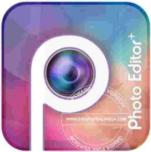 photo-editor-pro-2015-apk-298x300-3260192