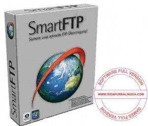 smartftp-ultimate-full-300x255-3636919
