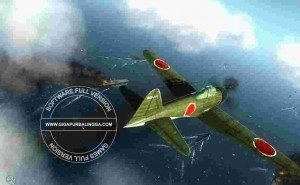 air-conflicts-pacific-carriers-repack1-300x185-9691671