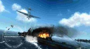 air-conflicts-pacific-carriers-repack2-300x162-8880706