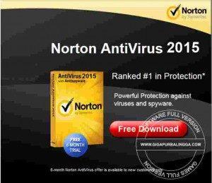 norton-antivirus-2015-full-version-300x259-5570694