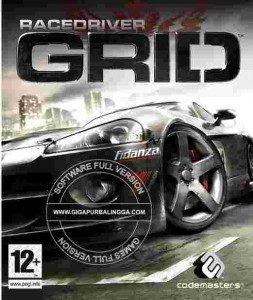 race-driver-grid-repack-253x300-7656737