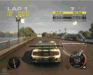 race-driver-grid-repack1-300x241-2629472
