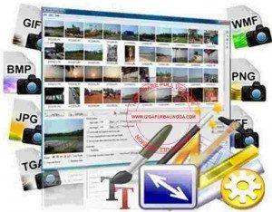 softorbits-batch-picture-resizer-terbaru-300x234-7267372