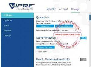 vipre-internet-security-terbaru1-300x220-5914078