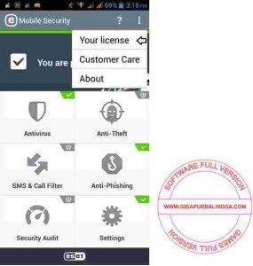 eset-nod32-mobile-security-premium-apk-full1-285x300-2112544