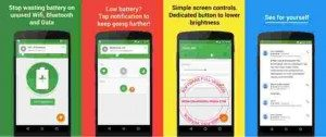 green-battery-saver-and-manager-pro-apk1-300x126-5028793