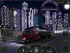 truck-simulator-pro-2016-apk2-300x226-7418865
