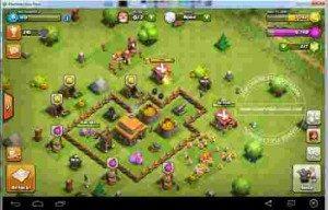 cara-bermain-coc-di-laptop-300x192-6892672