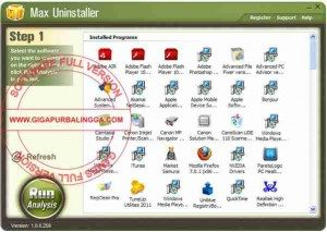 max-uninstaller-full-crack-300x213-8243090