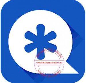 nq-vault-hide-sms-pics-videos-apk1-300x292-1485674