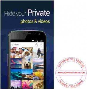 nq-vault-hide-sms-pics-videos-apk3-292x300-1335574