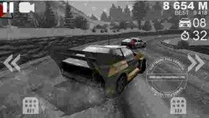 rally-racer-unlocked-apk1-300x170-9105240