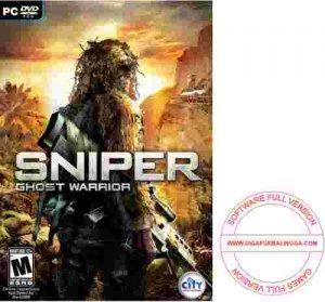 sniper-ghost-warrior-gold-edition-full-version-300x279-3347975