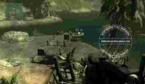 sniper-ghost-warrior-gold-edition-full-version4-300x173-6199492