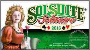 solsuite-solitaire-2016-full-300x168-1846139