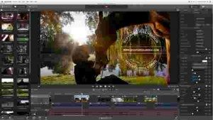 sony-catalyst-production-suite-full2-300x169-3754780