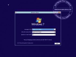 windows-7-sp1-aio-update-desember-20151-300x226-8706871
