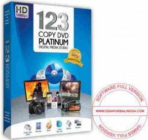 123-copy-dvd-platinum-full-300x283-5373962