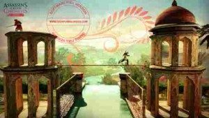 1615712948_551_assassins-creed-chronicles-india-full-crack3-300x169-1177028
